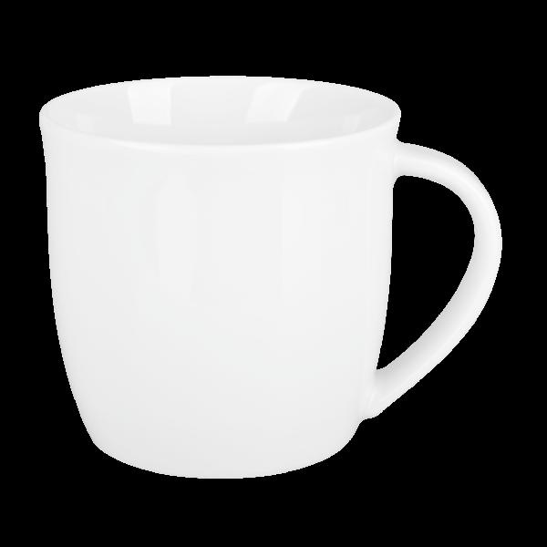 Porcelain mug Eve, Porcelain mug, nice mug, original mug, advertising mugs