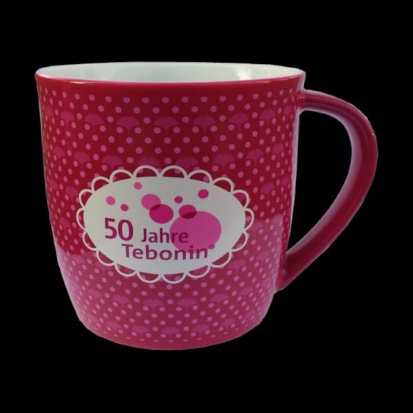 Porcelain mug Eve, Porcelain mug with logo, nice mug, original mug, coloring, glossy color, imprint logo, printing logo, own color, own Pantone, advertising porcelain, original porcelain, advertising mugs,