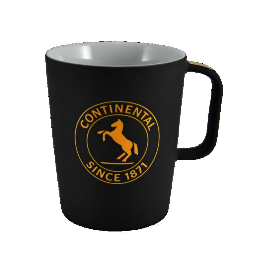 Porcelain mug Jane, Porcelain mug with logo, nice mug, original mug, coloring, matt color, velvet color, imprint logo, printing logo, own color, own Pantone, advertising porcelain, original porcelain, advertising mugs