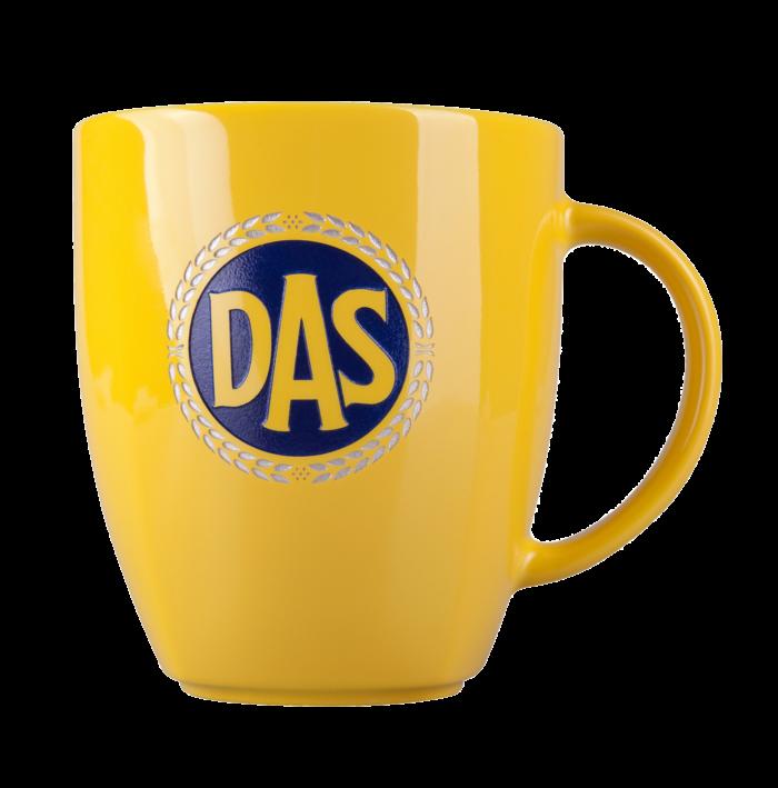 Porcelain mug Karin, Porcelain mug with logo, nice mug, original mug, coloring, glossy color, engraving logo, colored engraving, own color, own Pantone, advertising porcelain, original porcelain, advertising mugs,