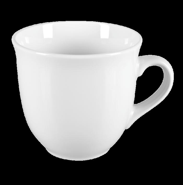 Porcelain mug Maria, Porcelain mug, nice mug, original mug, advertising mugs