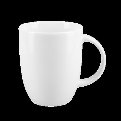 Porcelain mug Michelle, Porcelain mug, nice mug, original mug, advertising mugs