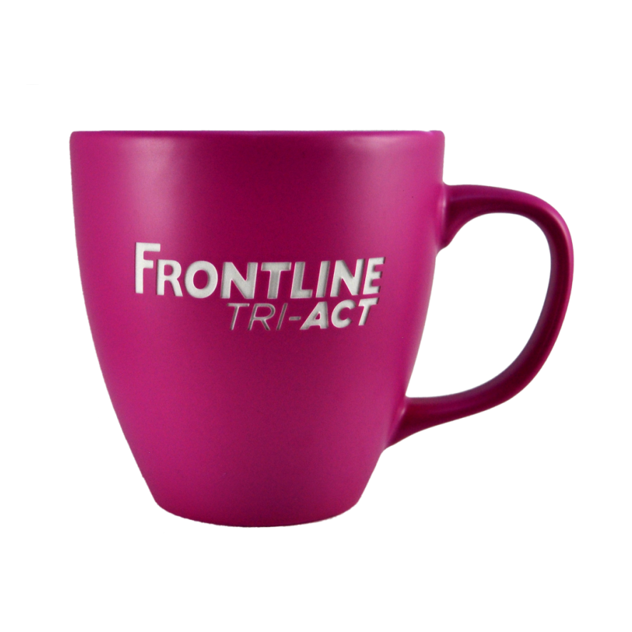 Porcelain mug Natali, Porcelain mug with logo, nice mug, original mug, coloring, matt color, velvet color, engraving logo, own color, own Pantone, advertising porcelain, original porcelain, advertising mugs,