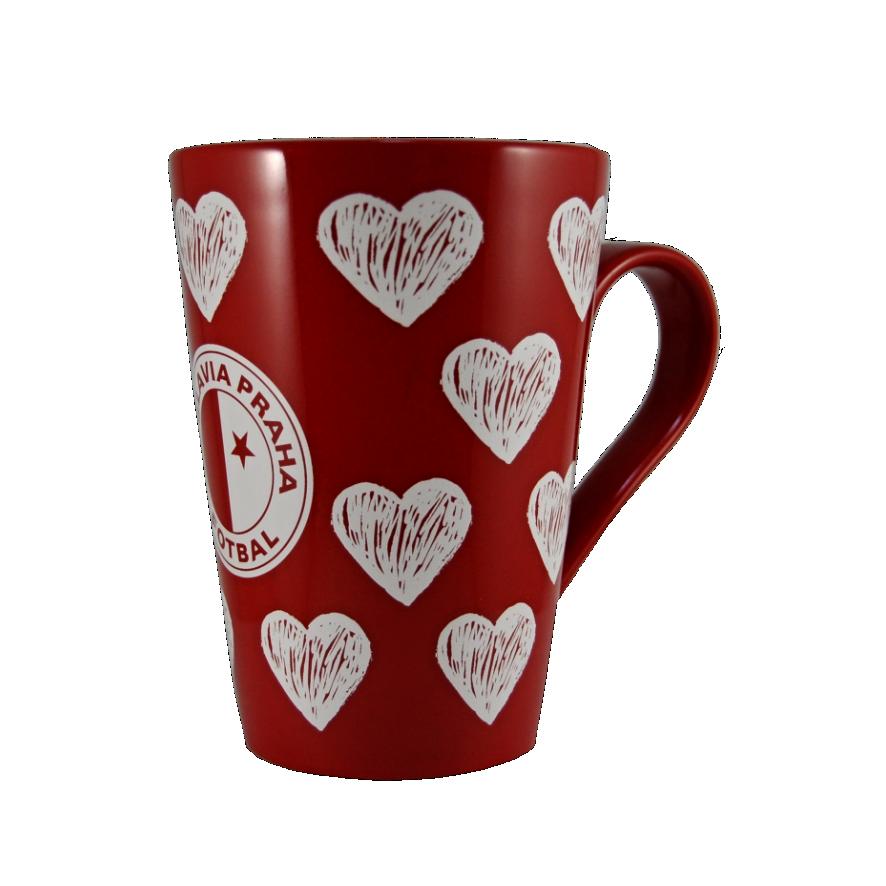 Porcelain mug, Porcelain mug with logo, nice mug, original mug, coloring, glossy color, engraving logo, imprint logo, printing logo, own color, own Pantone, advertising porcelain, original porcelain, advertising mugs