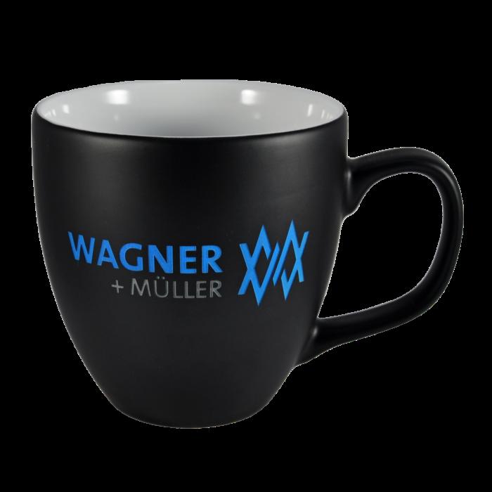 Porcelain mug Natali, Porcelain mug with logo, nice mug, original mug, coloring, matt color, engraving logo, colored engraving, own color, own Pantone, advertising porcelain, original porcelain, advertising mugs,