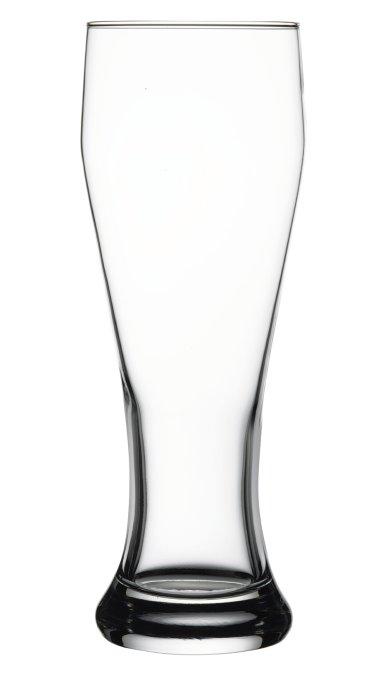 Beer Glass Biera 300, beer glass, nice glass, original glass, advertising glasses