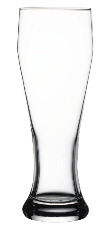 Beer Glass Biera 500, beer glass, nice glass, original glass, advertising glasses