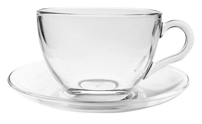 Coffee Glas Kelly, coffee glass, nice glass, original glass, advertising glasses