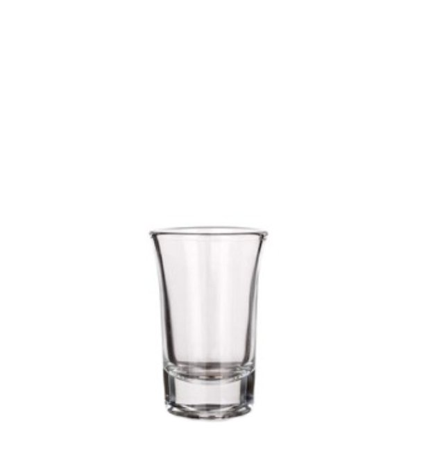 Glass Torino 40, glass, nice glass, original glass, advertising glasses
