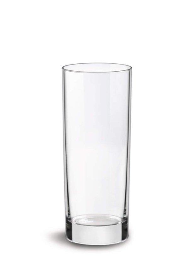 Glass Cora 280, glass, nice glass, original glass, advertising glasses