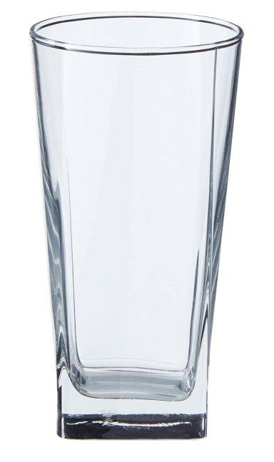 Glass Lara 290, nice glass, original glass, advertising glasses