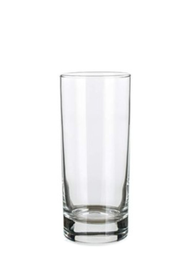 Glass Talia 260, glass, nice glass, original glass, advertising glasses