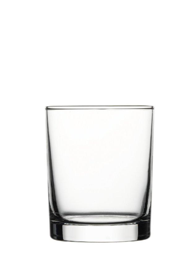 whiskyglas Talia 260, whisky glass, nice glass, original glass, advertising glasses
