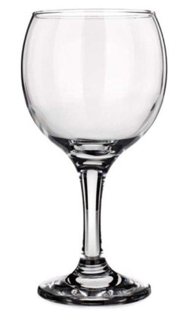 Wine Glass Bona 290, wine glass, nice glass, original glass, advertising glasses