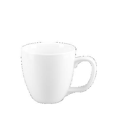 Porcelain mug Natali S, Porcelain mug, nice mug, original mug, advertising porcelain, original porcelain, advertising mugs,