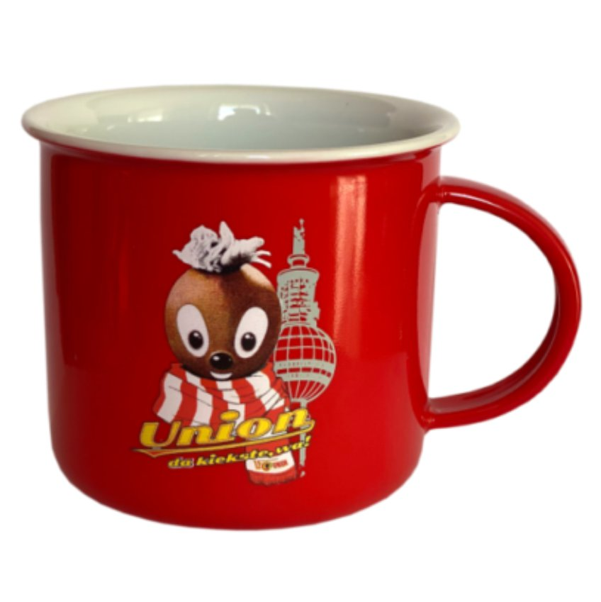 Porcelain mug Tara L, Porcelain mug with logo, nice mug, original mug with rim, coloring, glossy color, imprint logo, printing logo, own color, own Pantone, advertising porcelain, original porcelain, advertising mugs,